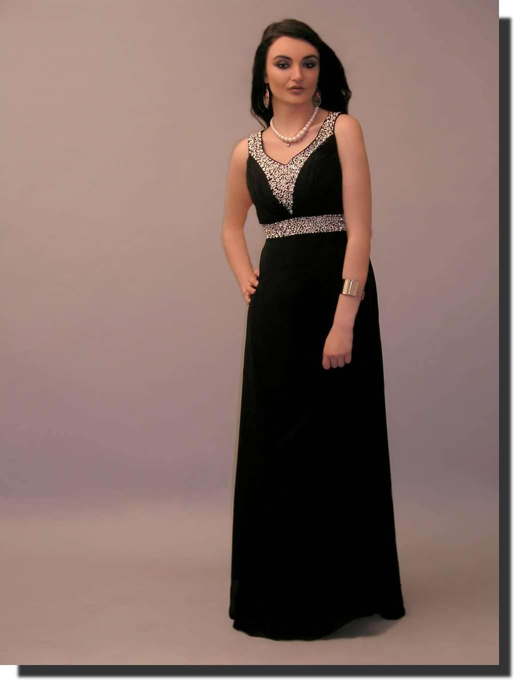Vente robe de soiree alger