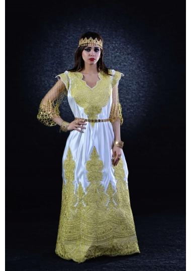 Robe Fergani
