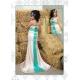 Nelia dress