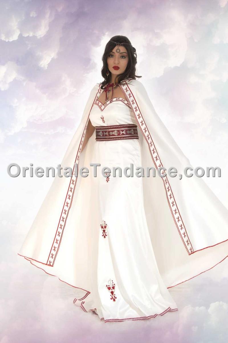 Anabela Dress