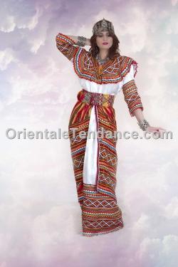 Talina Dress