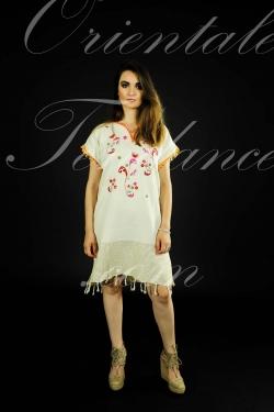 Arabic Indoor Dress