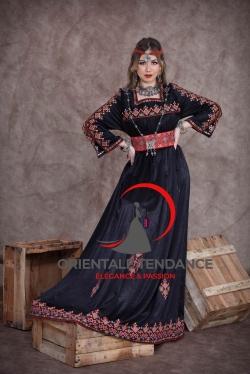 Tafsut Dress