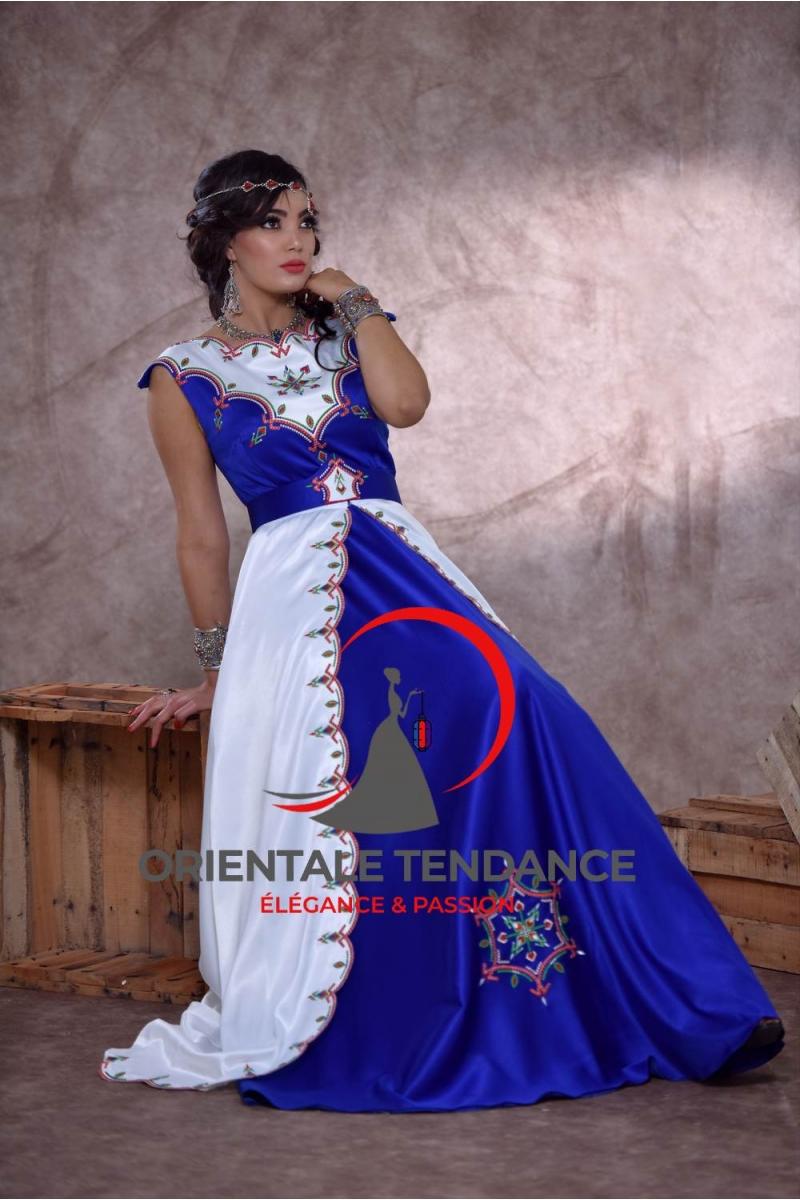 """Dress """"Anella"""""""
