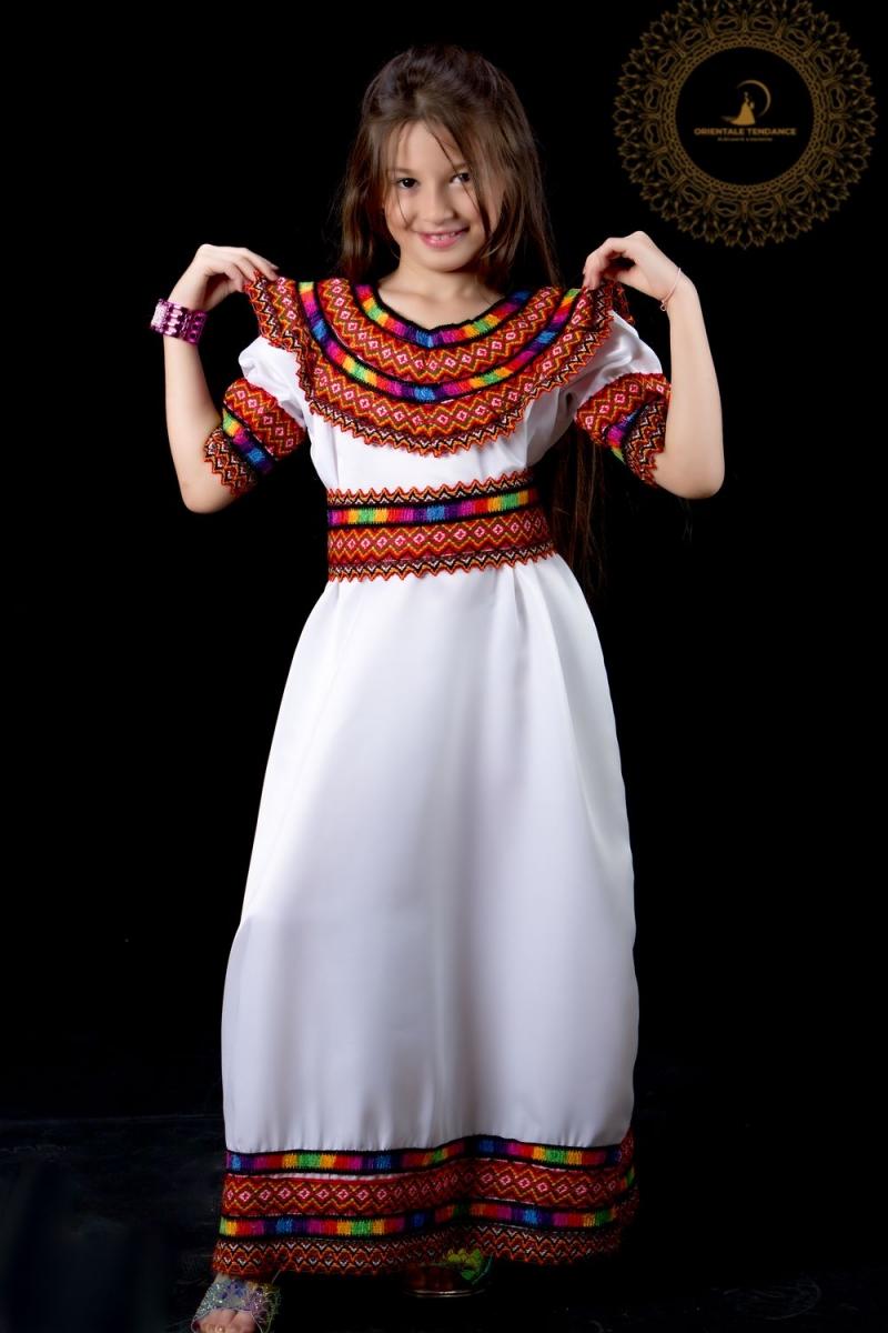 Dress Sylia