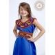 Kabyle ana Dress