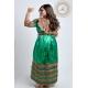 Kabyle Dress