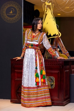 Robe Ifsan