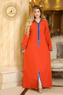 Robe Awa